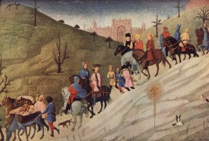 sassetta-giovanni-journey-of-the-magi1