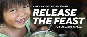 Release-the-Feast-promo