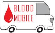 blood mobile