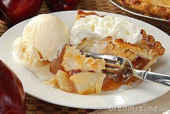 apple-pie-ice-cream-16790202