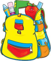 back-pack