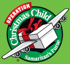 cropped-operationchristmaschildlogo.png