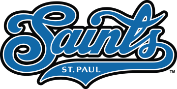 3842_st_paul__saints-primary-0